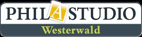 Philastudio Westerwald GmbH